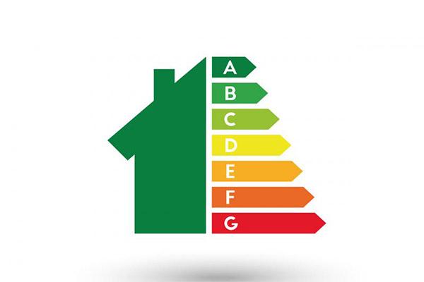 Energinio naudingumo sertifikavimas